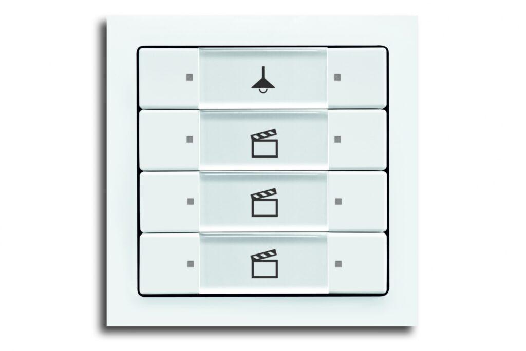 ZigBee Light Link sorgt für leuchtende Momente im Smart Home | | i ...