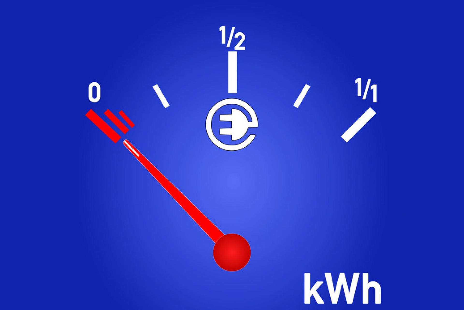 Atemberaubend Generator Elektrisches Symbol Zeitgenössisch ...