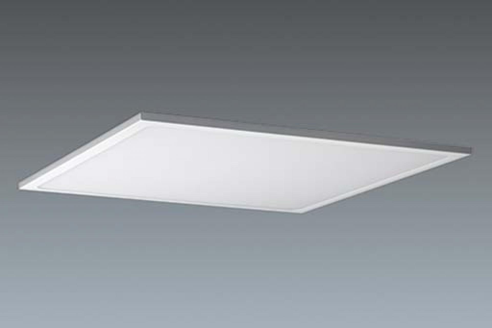 Led Lampe Flach | Dekoration Ideen