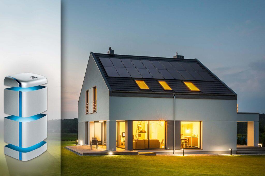 solar frontier setzt auf mercedes benz energiespeicher. Black Bedroom Furniture Sets. Home Design Ideas
