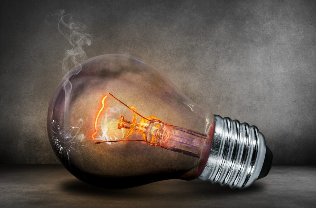 Sicherheit bei professionellen Elektro-Arbeiten