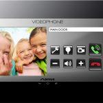 Divus Touchpanel