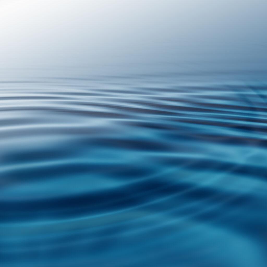 Wasserstofferzeugung
