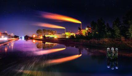 VDE Expertenforum Elektrische Energieeffizienz