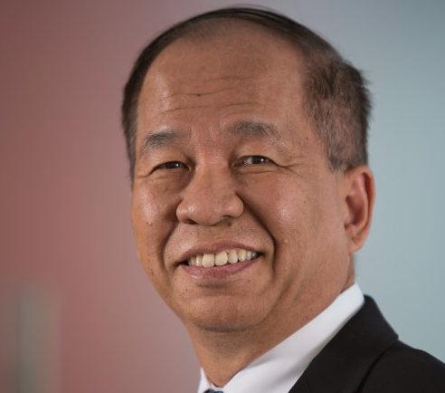 CEO Ledvance