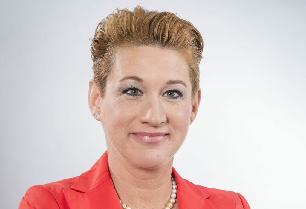 Mag. Alexandra Hailzl
