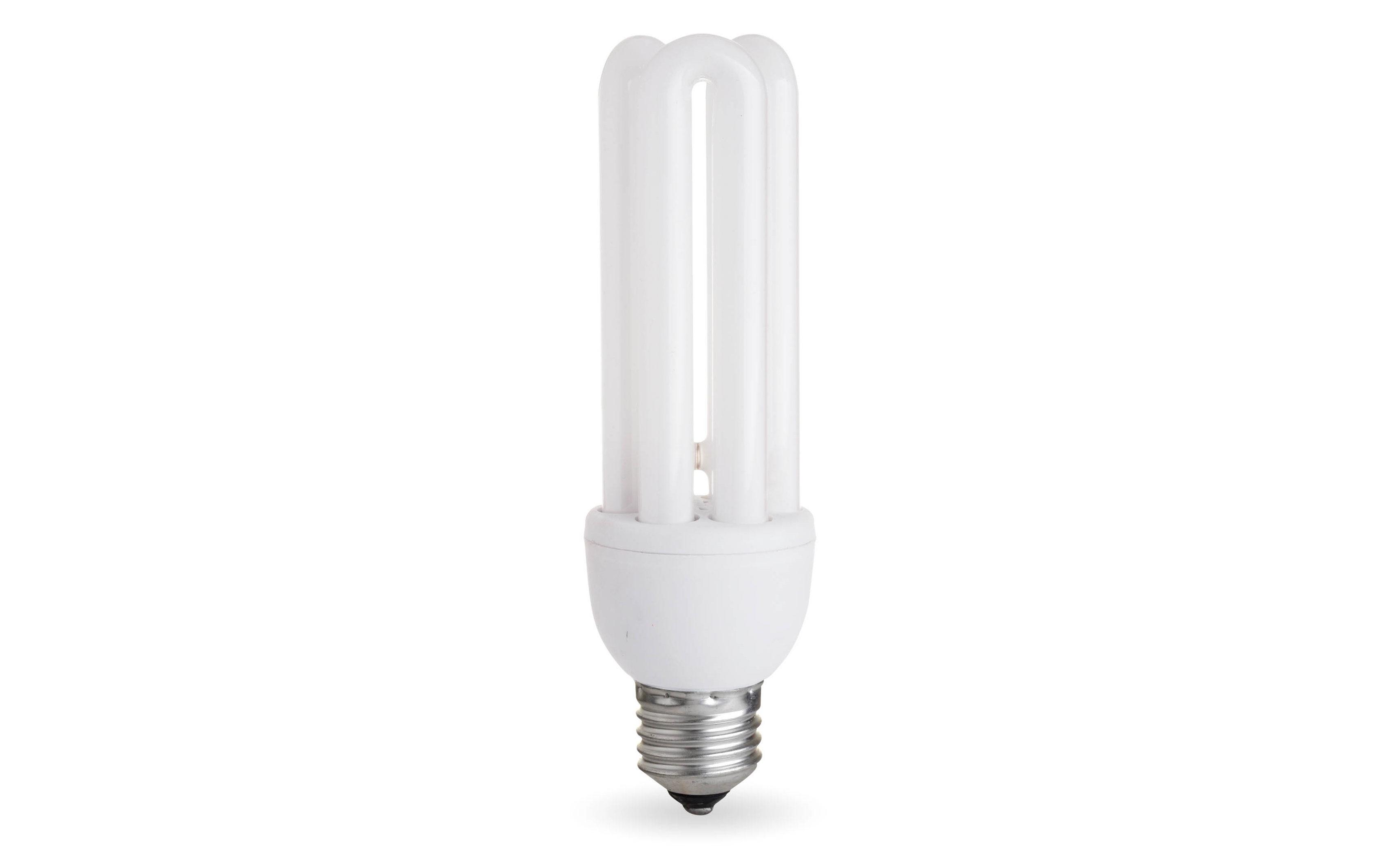 DUH Billiglampen