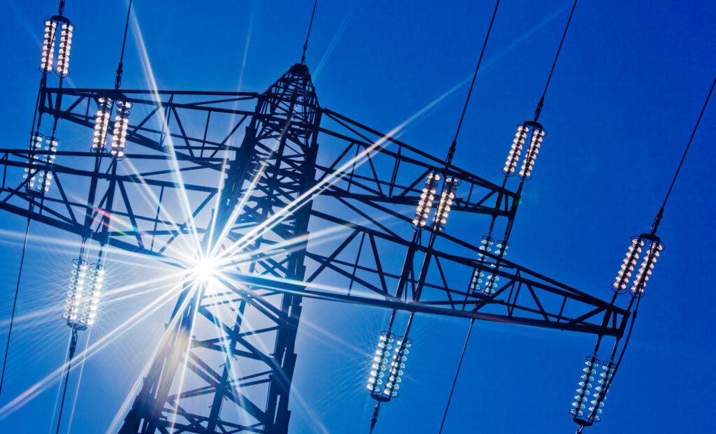 Energieleistungskennzahlen