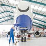 KLM UK Engineering Limited will Nachhaltigkeitsziele erreichen