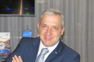 Ing. Skrebic