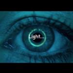 Philips Lighting wird zu Signify