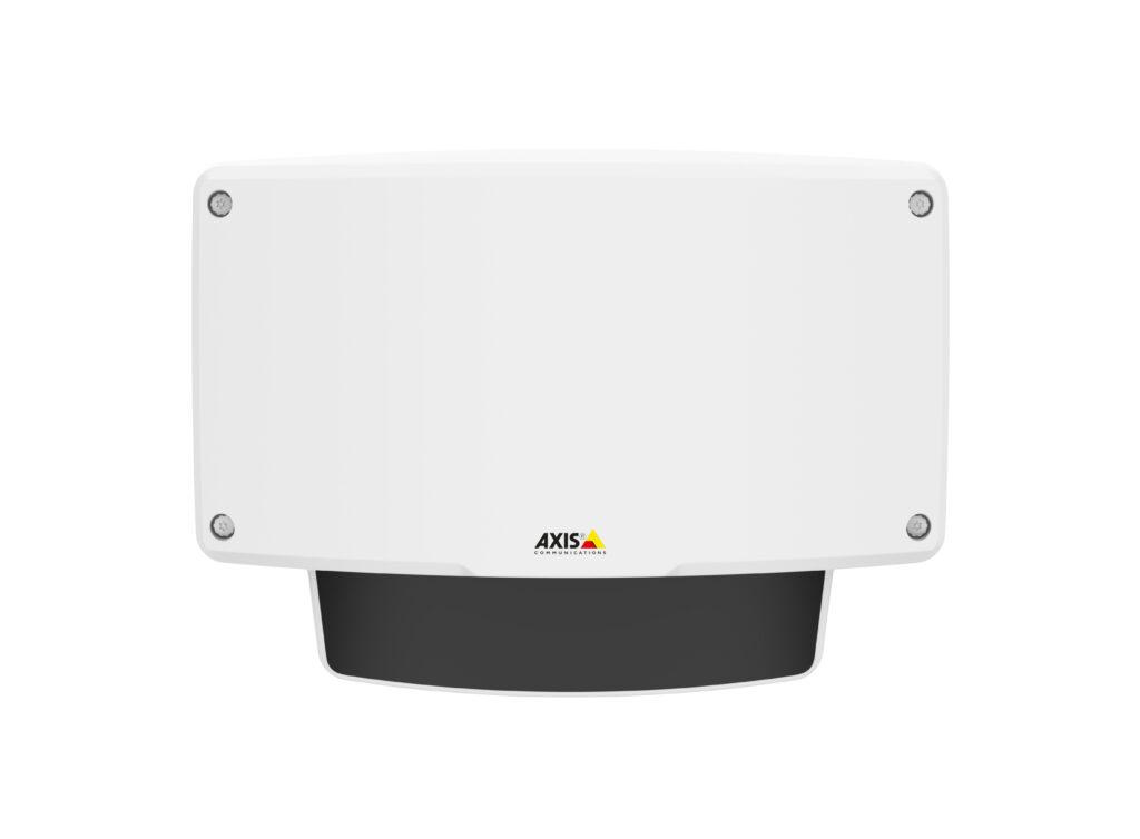 D2050-VE Netzwerk Radar-Detektor
