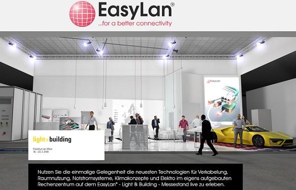 EasyLan