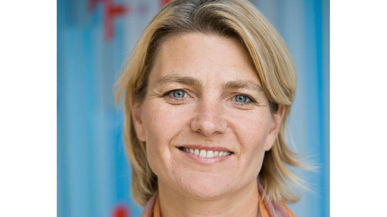 Prof. Dr. Ellen Kathrine Hansen
