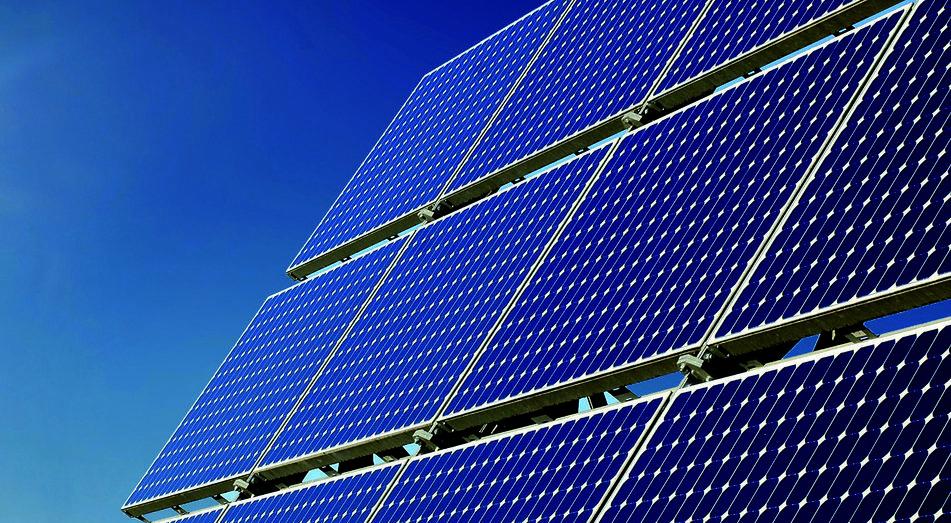 nnovationsAward für bauwerkintegrierte Photovoltaik wählte drei Gewinner