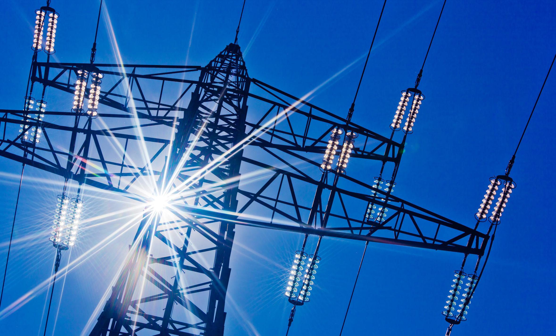 Deutschland Energieverbrauch