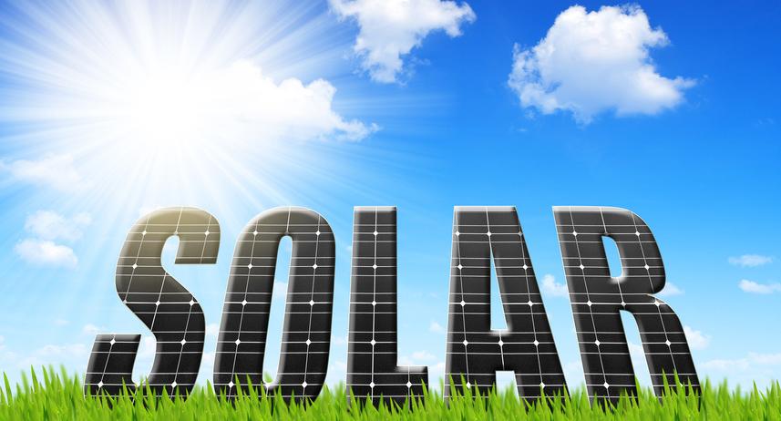 Auszeichnung Longi Solar