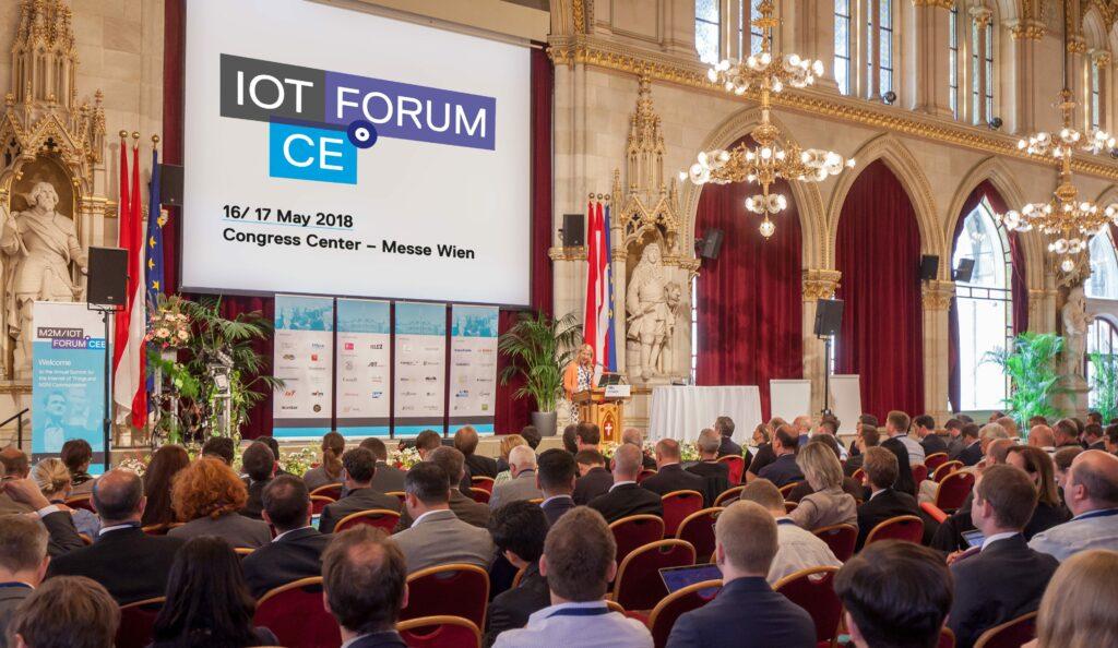 IoT Forum