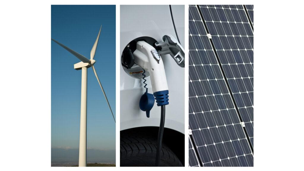 Tag der Energiebeauftragten