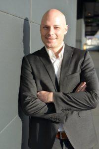 Ewald Schreiber