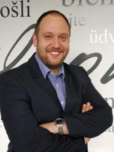 Stefan Proell