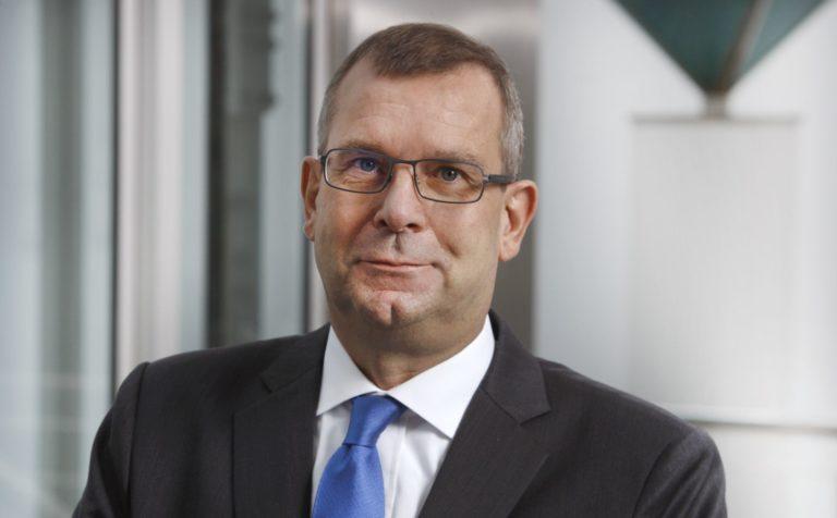 Andreas Pfannenberg