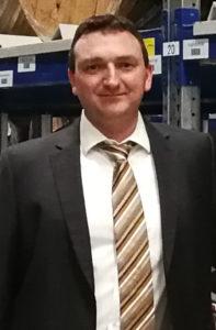 Rene Ueberhuber