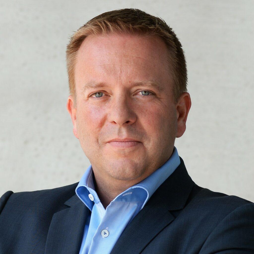 Thorsten Klöpper