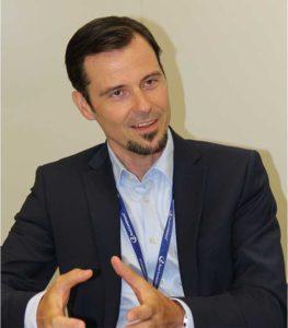 Alexander Eigner