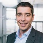 Wechsel in der Geschäftsführung der Ledvance GmbH