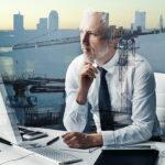 Schneider Electric in Taskforce »Building Information Modeling (BIM)«