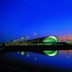 Dubai Airports spart 20 Prozent Energie pro Jahr