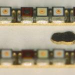 Projekt InteGreat erforscht neue Fertigungsansätze für LED-Produktion