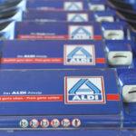 Filiale spart 45 Prozent Energie nach umfassender Sanierung