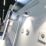News für die Zukunft der Elektrotechnik