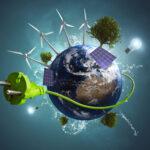 140 Millionen Euro in Energieforschung investiert