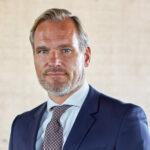 Neuer Senior Vice President Europa bei der Hager Group