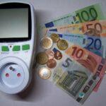 Stromspeicher und Unternehmen – eine mögliche Win-Win Strategie