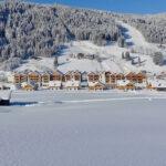 Frostschutzlösungen von Etherma