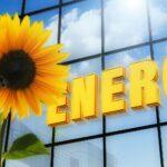 Erste Photovoltaikförderung des Jahres gestartet