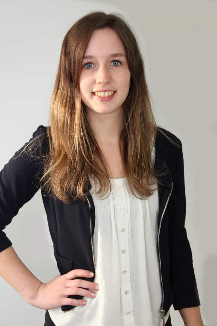 Angelika kuchelbacher