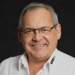 Waldemar Hermann wechselt zum Großhandel
