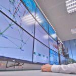 Künstliche Intelligenz erkennt Fehler in Stromnetzen