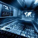 Narrowband geht in Betrieb