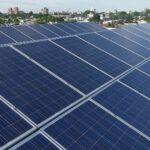 Technologien für mehr Energie aus PV-Anlagen