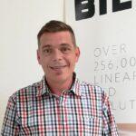 Bilton verstärkt sein Vertriebsteam in Österreich