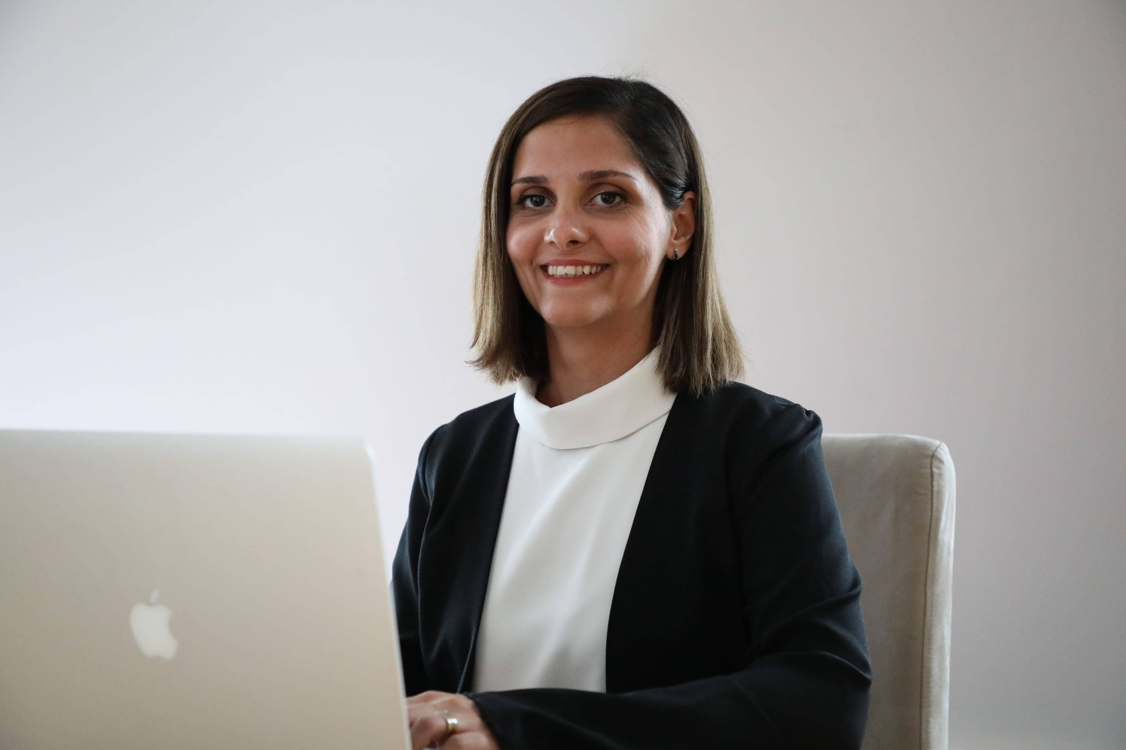 Alaleh Fadai