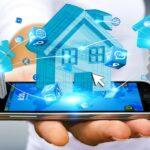 Firma aus Maria Enzersdorf schaltet das Smart Home per SMS
