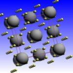 Forscher knacken Weltrekord bei Supraleitung