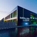 Müller-Licht erwirbt Lumitech-Lizenz zur Nutzung der PI-LED-Patente